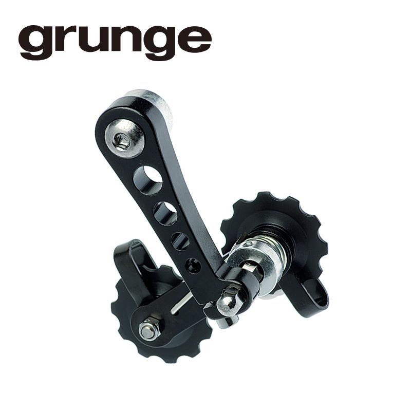 GRUNGE(グランジ)シングルギアアダプター テンショナー2