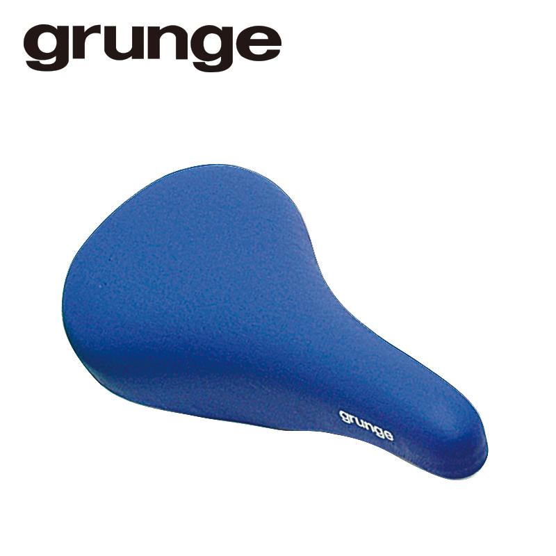 GRUNGE(グランジ)タービンサドル ブルー