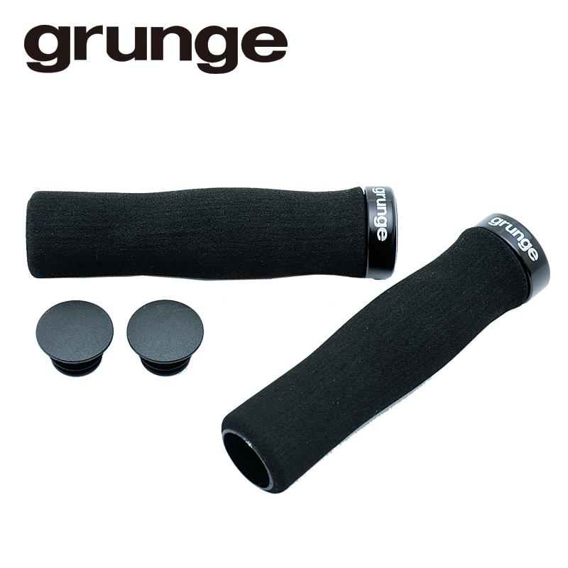GRUNGE(グランジ)ロックグリップライト