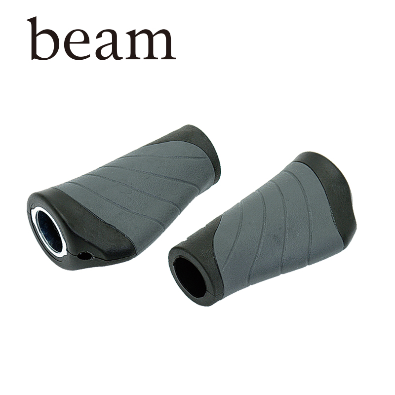 BEAM(ビーム)リラックスグリップシフトグリップ ブラック