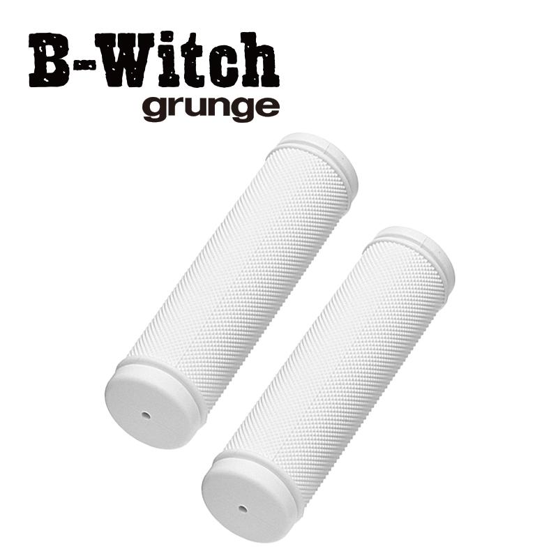 GRUNGE(グランジ)ショートグリップ ホワイト