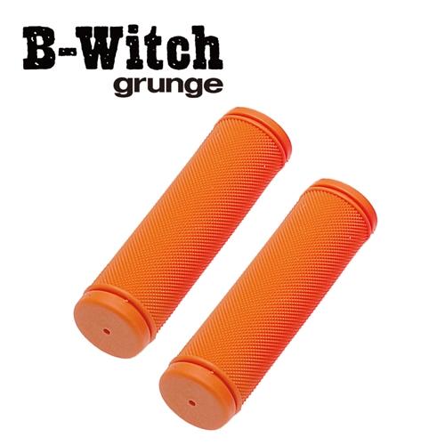 GRUNGE(グランジ)ショートグリップ オレンジ