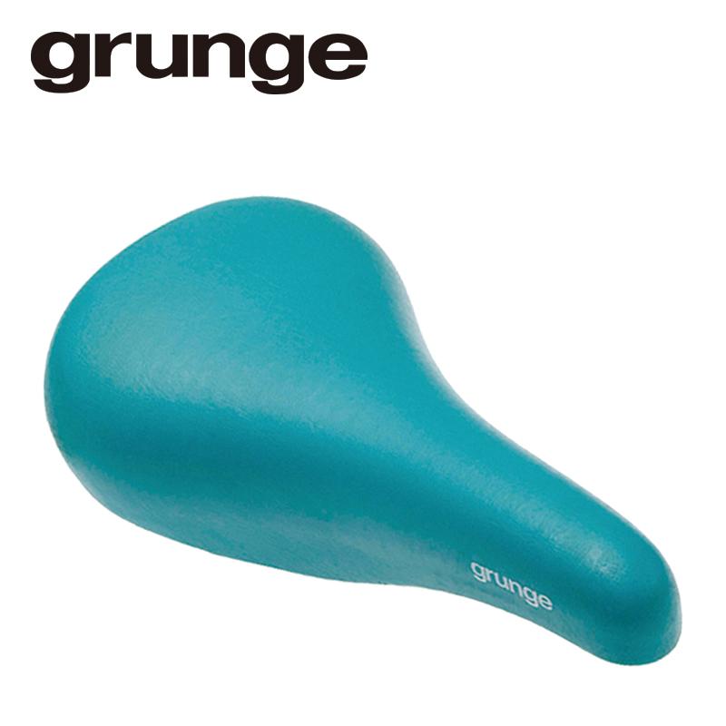 GRUNGE(グランジ)タービンサドル ターコイズ