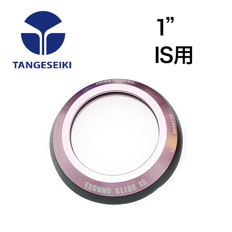 TANGE(タンゲ)ウエタマオシカラートップキャップIS-22 ピンク
