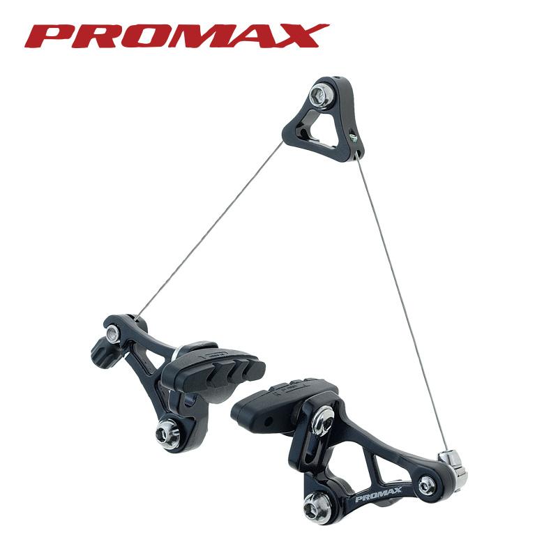 PROMAX ( プロマックス ) CB-105 カンティブレーキ ブラック