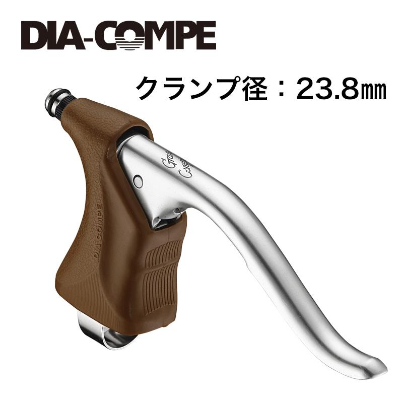 GRAN-COMPE(グランコンペ)202 カバー ブラウン