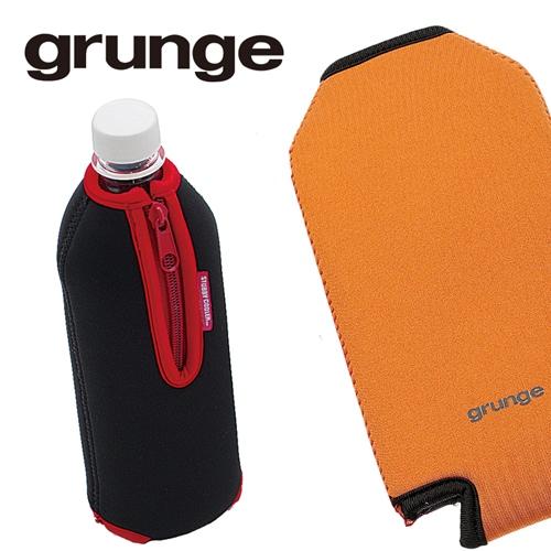 GRUNGE G04 BOT ペットボトルクージー