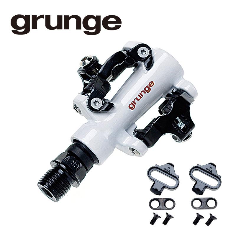 GRUNGE(グランジ)イントロペダル ホワイト