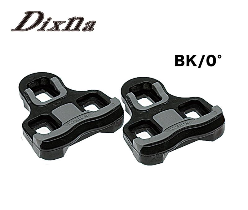 DIXNA ファストシリーズ用 クリート(0)