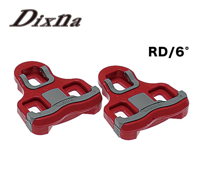 DIXNA ファストシリーズ用 クリート(6)