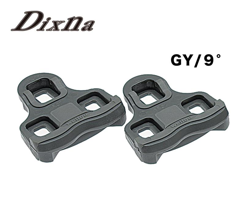 DIXNA ファストシリーズ用 クリート(9)