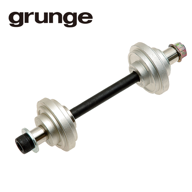 GRUNGE(グランジ)プレスフィットBB.インストールツール