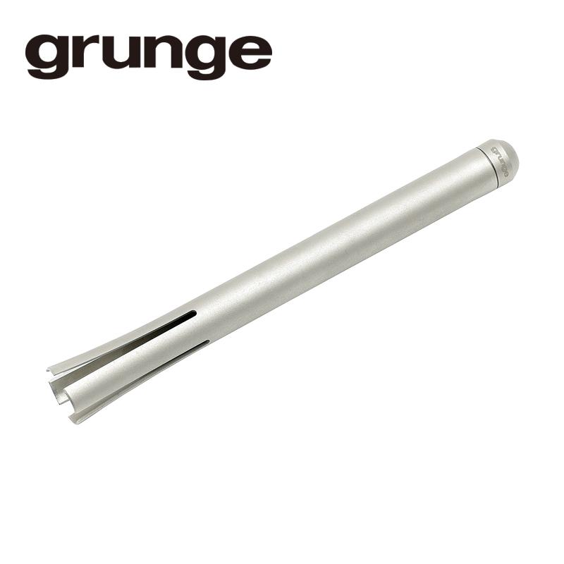 GRUNGE(グランジ)プレスフィットBB.リムーバー シルバー