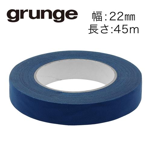 GRUNGE リムテープ 45