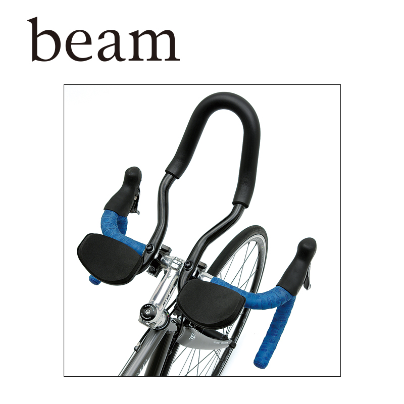 BEAM(ビーム)トライバー 31.8
