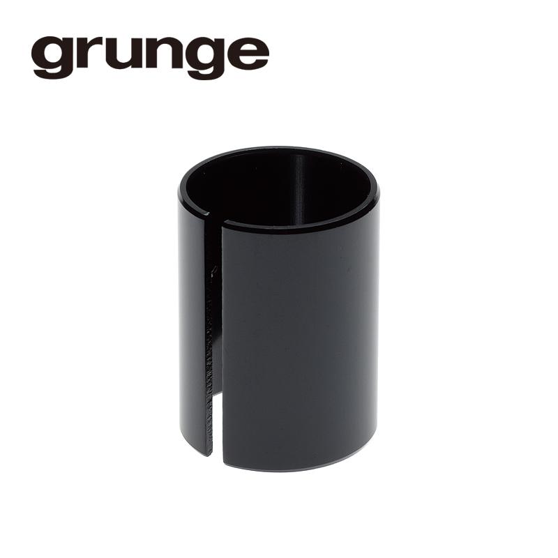 GRUNGE ( グランジ ) Aヘッドステム2用カラー ブラック