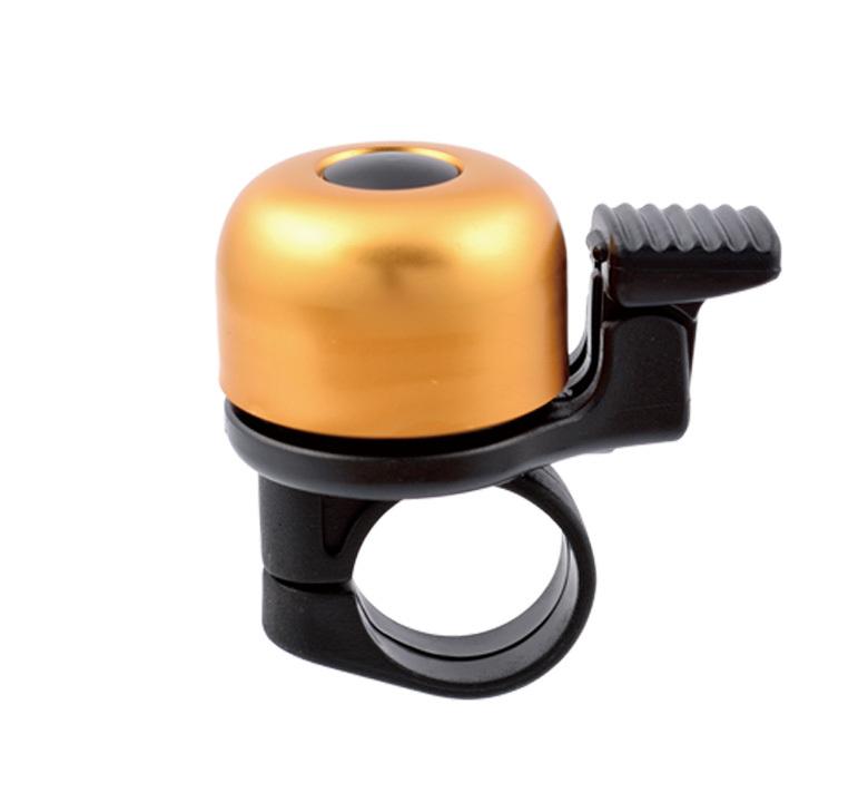 東京ベル TB-550 チビマルベル ゴールド 22.2mm