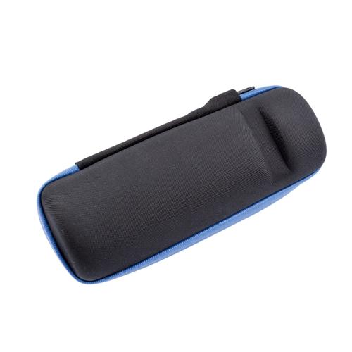 NOGUCHI ( ノグチ ) カラージップツールケース ブルー