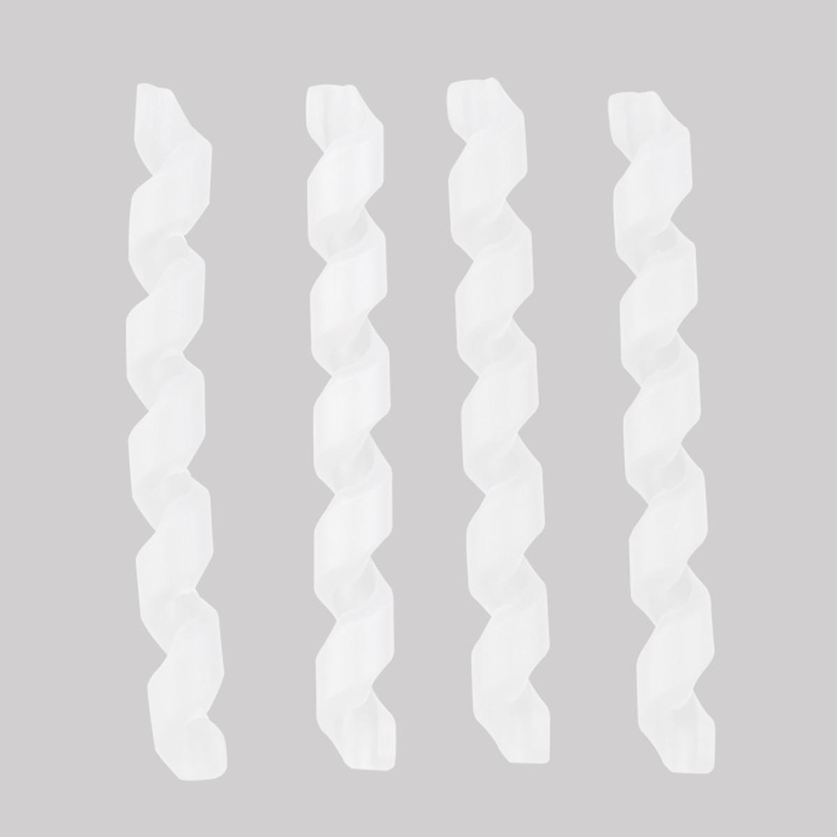NOGUCHI(ノグチ)フレームプロテクター ホワイト