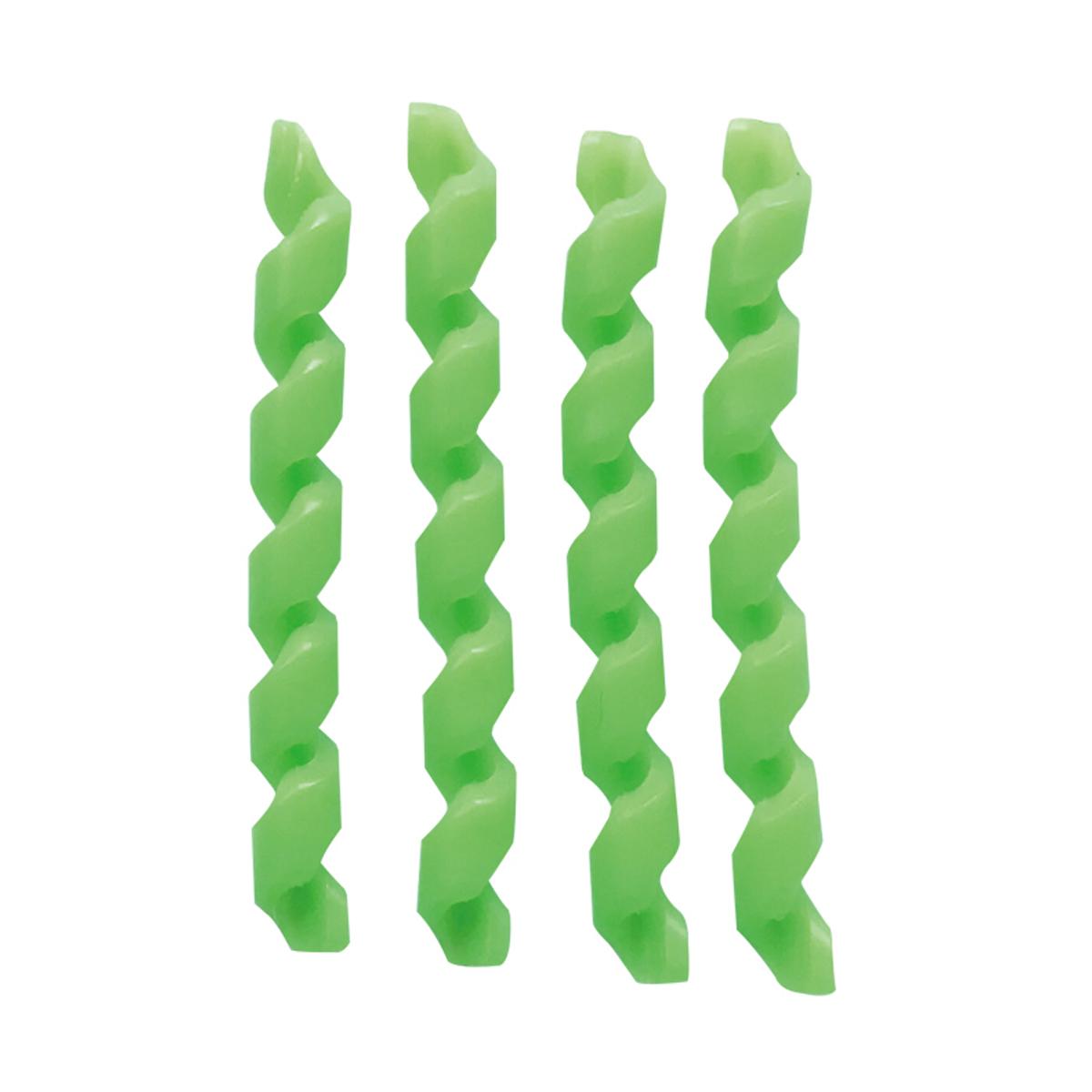 NOGUCHI(ノグチ)フレームプロテクター グリーン