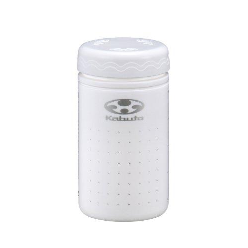 OGK KABUTO ( オージーケーカブト ) ツールボックス 450-WP ホワイト
