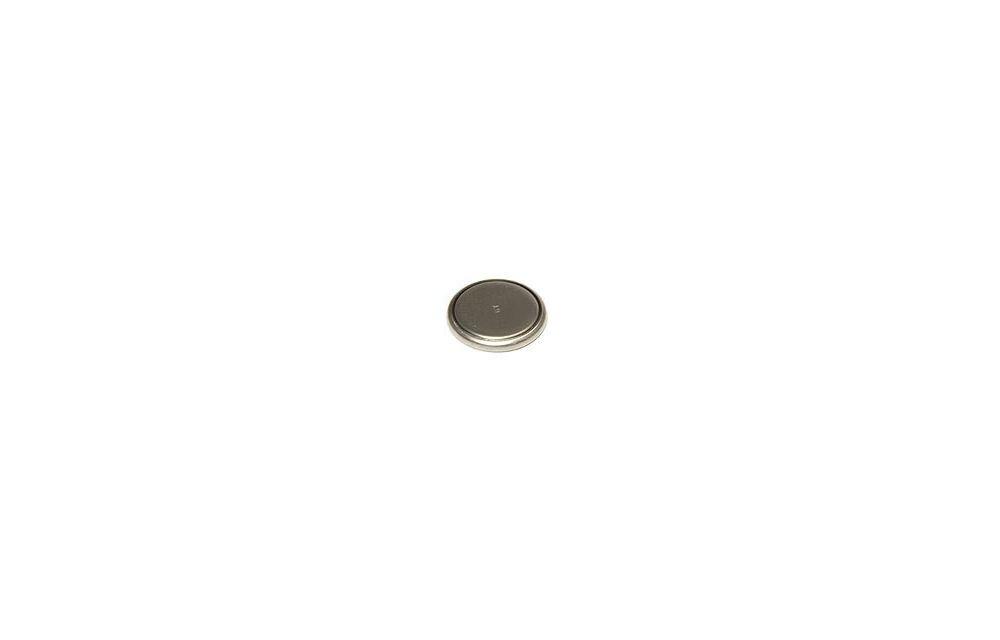 CAT-EYE ( キャットアイ ) 169-6180 CR1620 リチウム電池 シルバー
