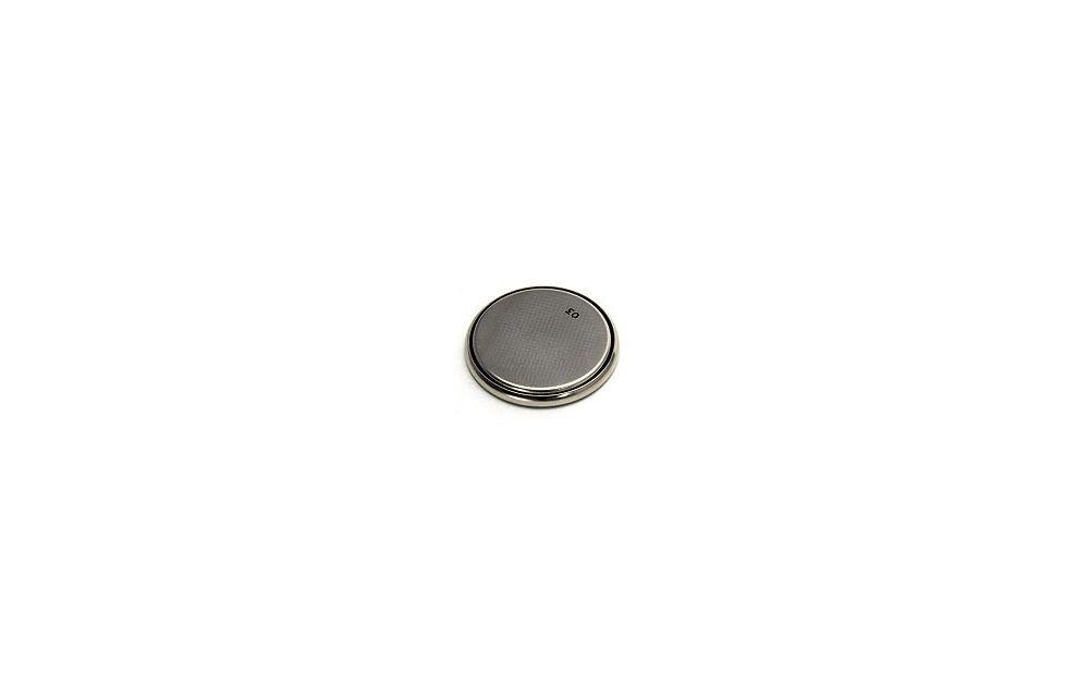 キャットアイ 240-0580 CR2430 リチウム電池