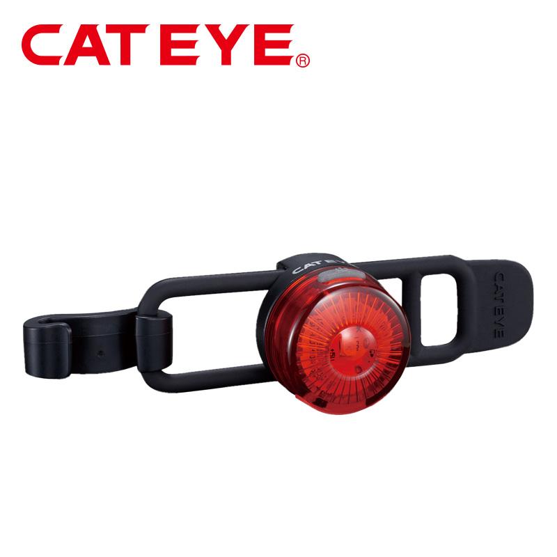 CAT-EYE(キャットアイ)SL-LD140RC-R LOOP2