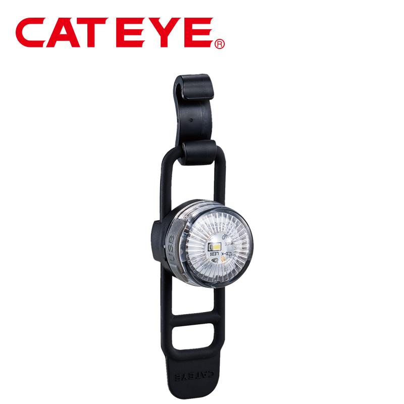 CAT-EYE(キャットアイ)SL-LD140RC-F LOOP2
