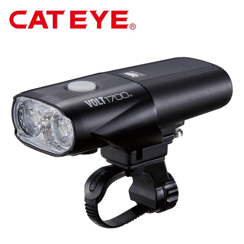 CAT-EYE(キャットアイ)HL-EL1020RC VOLT1700