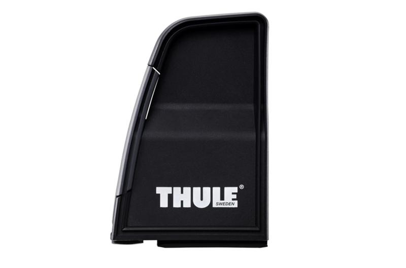 THULE(スーリー)TH314ロードストップ 15CM