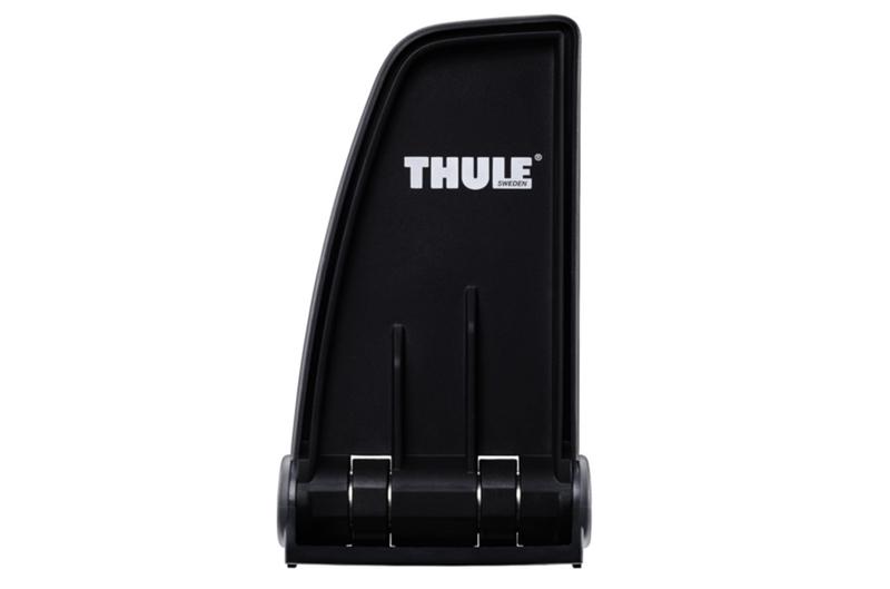 THULE(スーリー)TH315ロードストップ 17CM