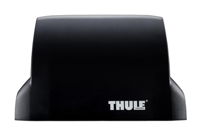 THULE(スーリー)TH321フロントロードストップ 330 X 200MM