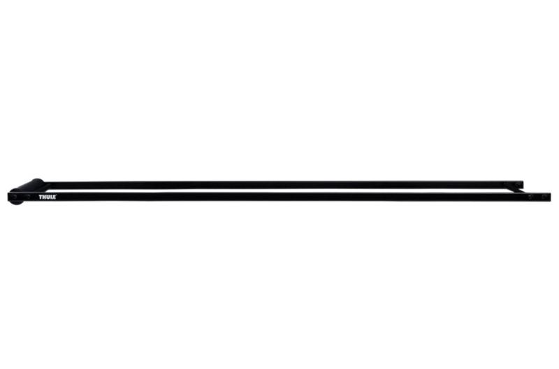 THULE(スーリー)TH340ローラーエクステンション 1800 X 740 X 650MM