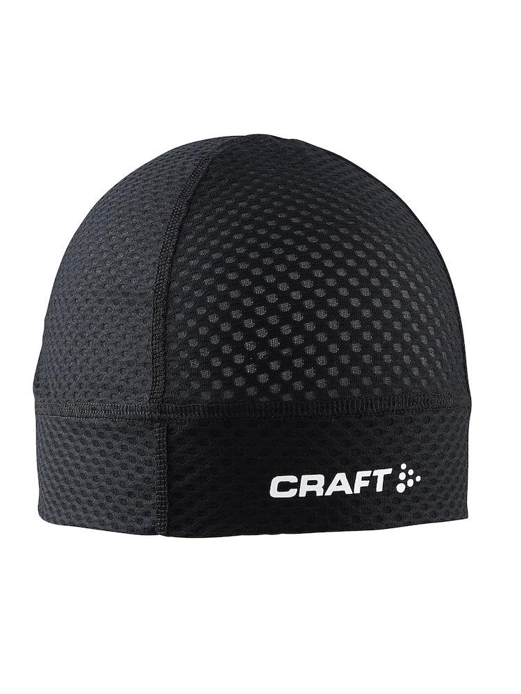 COOLESH SUPERLIGHT HAT