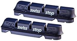 DT SWISS(ディーティースイス)フラッシュ プロ BXP