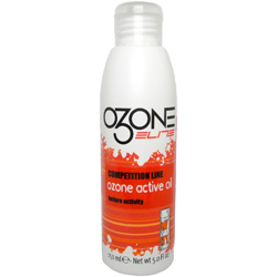 ELITE OZONE ACTIVE OIL