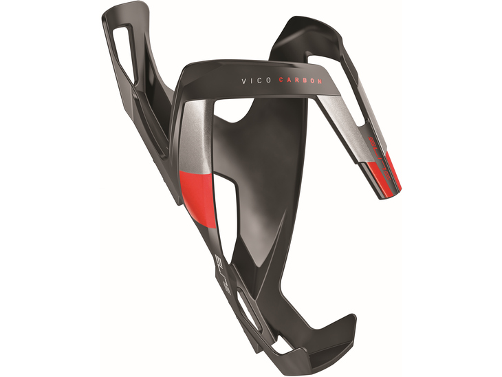 VICO CARBON {MAT CBN/RED}