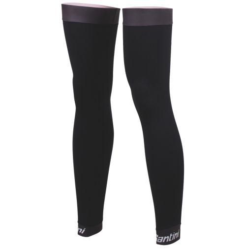 SANTINI H20 BEHOT LEG WARMERS