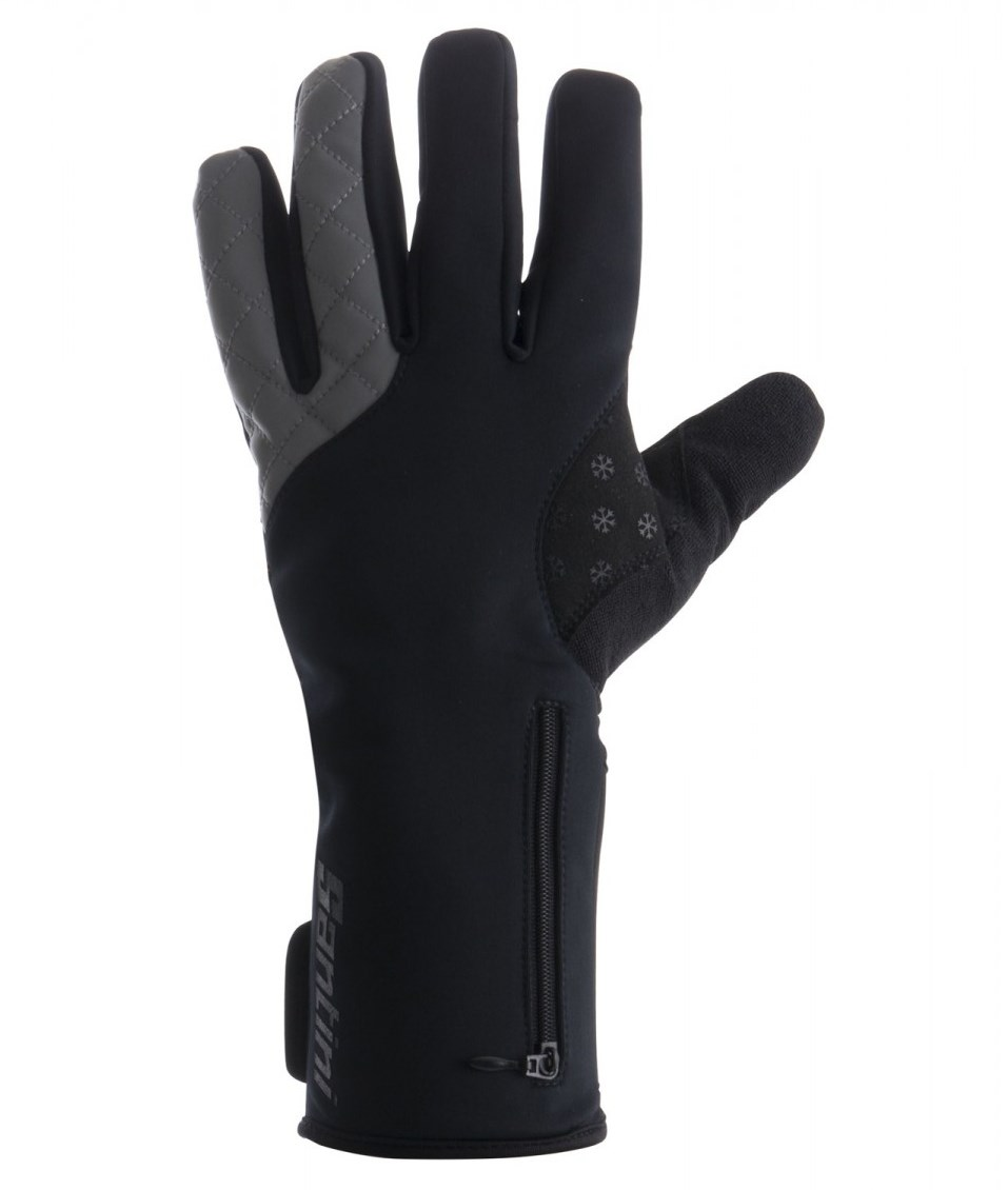 SANTINI FIORD WINTER GLOVES