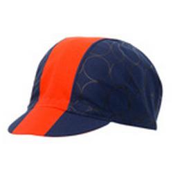 SANTINI REDUX CAP