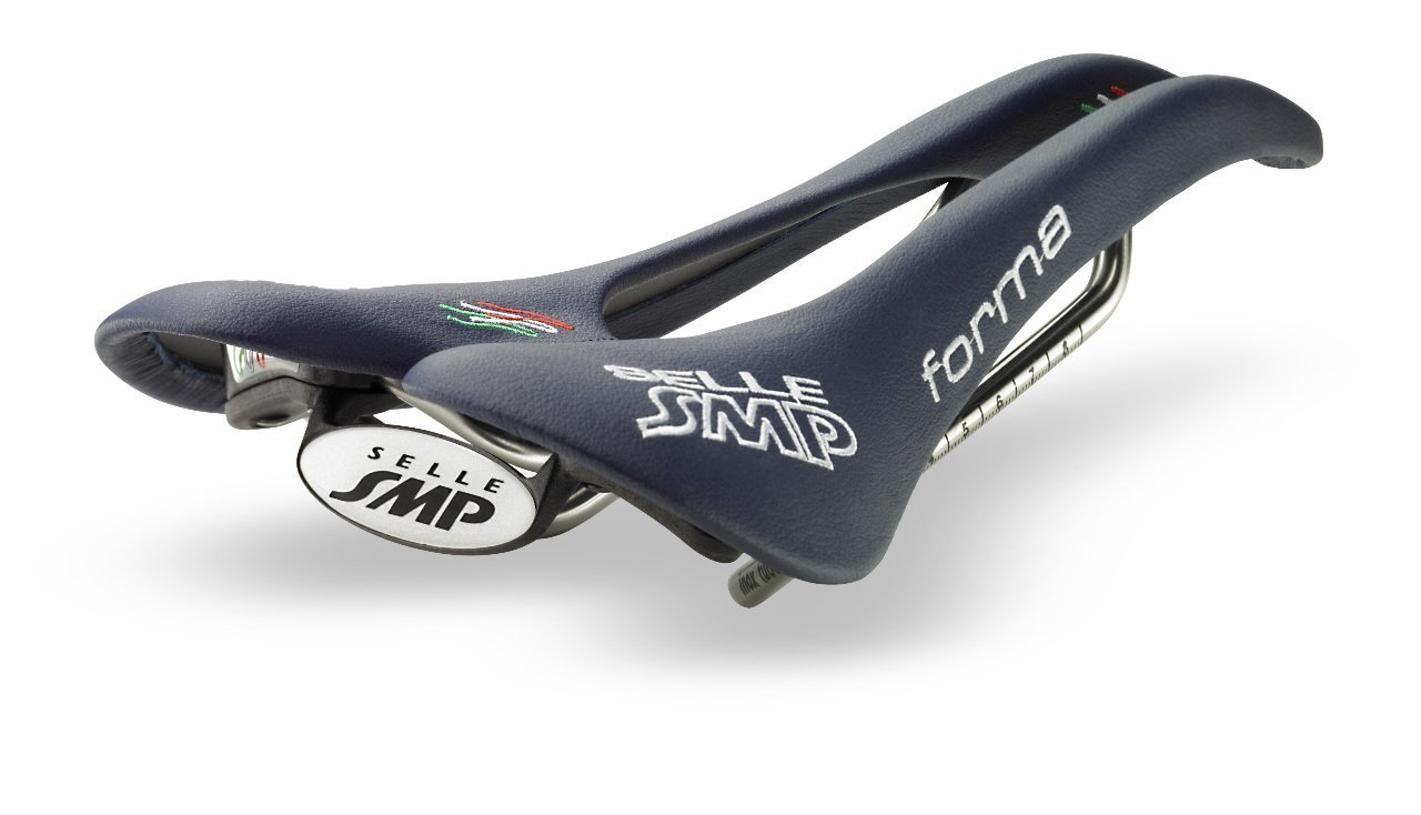 SELLE SMP FORMA {BLU}