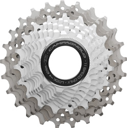 CAMPAGNOLO(カンパニョーロ)RECORD SPROCKET  11S 12-27T