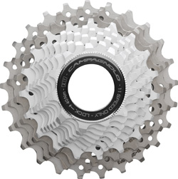 CAMPAGNOLO(カンパニョーロ)RECORD SPROCKET 11S 12-29T