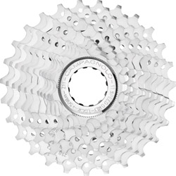 CAMPAGNOLO(カンパニョーロ)SPROCKET 11S 12-27T
