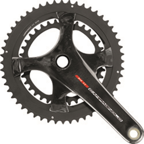 CAMPAGNOLO H11 UT FC 11S