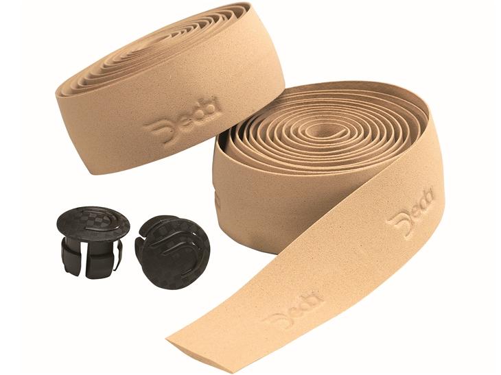 DEDA(デダ) バーテープ STD ブラウン