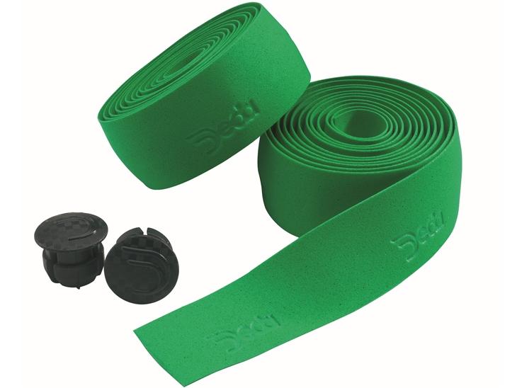 DEDA(デダ) バーテープ STD グリーン