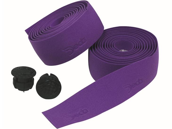 DEDA(デダ) バーテープ STD バイオレット