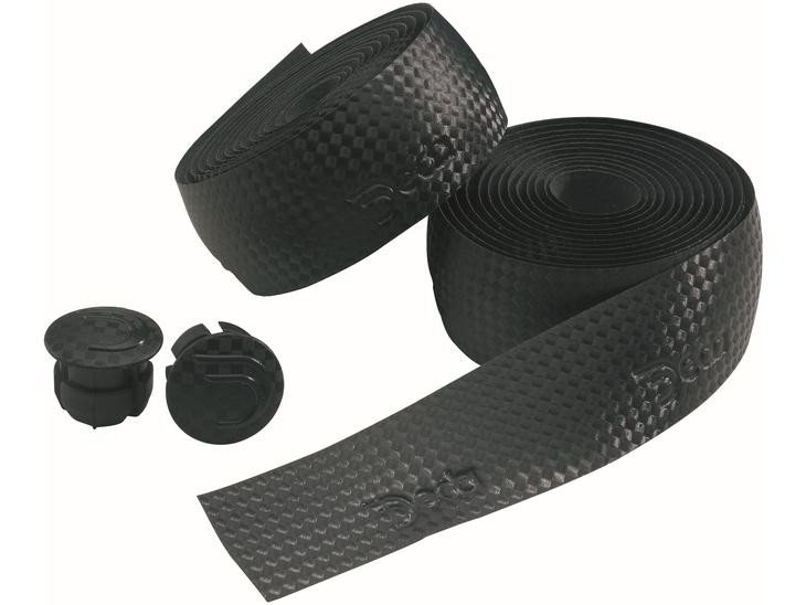 DEDA(デダ)バーテープ カーボン柄 ブラック/カーボン